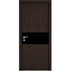 Двери Danapristyle Paolo 01