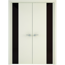 Двери Danapristyle Modula 01-2
