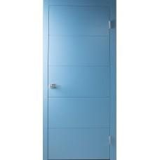 Дверь LOFT M04
