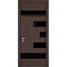 Двери Danapristyle Vetroline 04