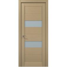 Двери Danapristyle DSE 08