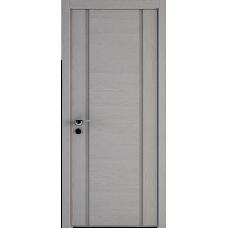 Двери Danapristyle Royal 03