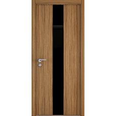 Двери Danapristyle Modula 03