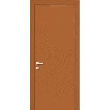 Двери Danapristyle Capolavoro 05