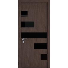 Двери Danapristyle Vetroline 03