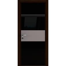 Двери Danapristyle Bella 02