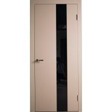 Дверь LOFT S04