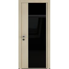 Двери Danapristyle Modula 02
