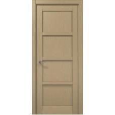 Двери Danapristyle DSE 07