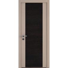 Двери Danapristyle Vetro 03