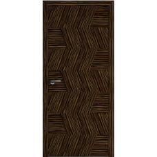Двери Danapristyle Illiyziya