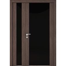 Двери Danapristyle Vetro Plus 03/1