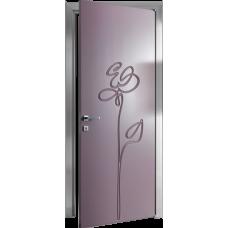 Двери Danapristyle Capolavoro 011