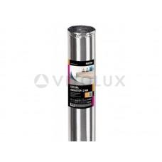 Arbiton Secura Aquastop 2мм / 15 м.кв