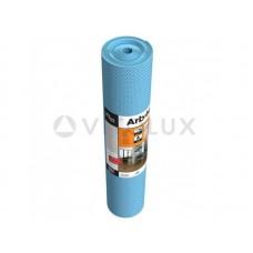 SECURA thermo рулон 1,6мм/16,5м.кв