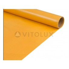 Arbiton Folia HYDRO 15 рулон 0,2мм/15м.кв