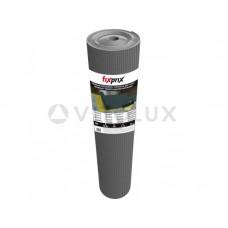 Fix Prix Подложка под панели 2мм*1,1 х 16,5 м рулон