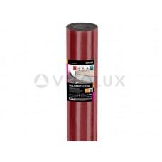 Arbiton Multiprotec 1000 1.5mm/8 м.кв.